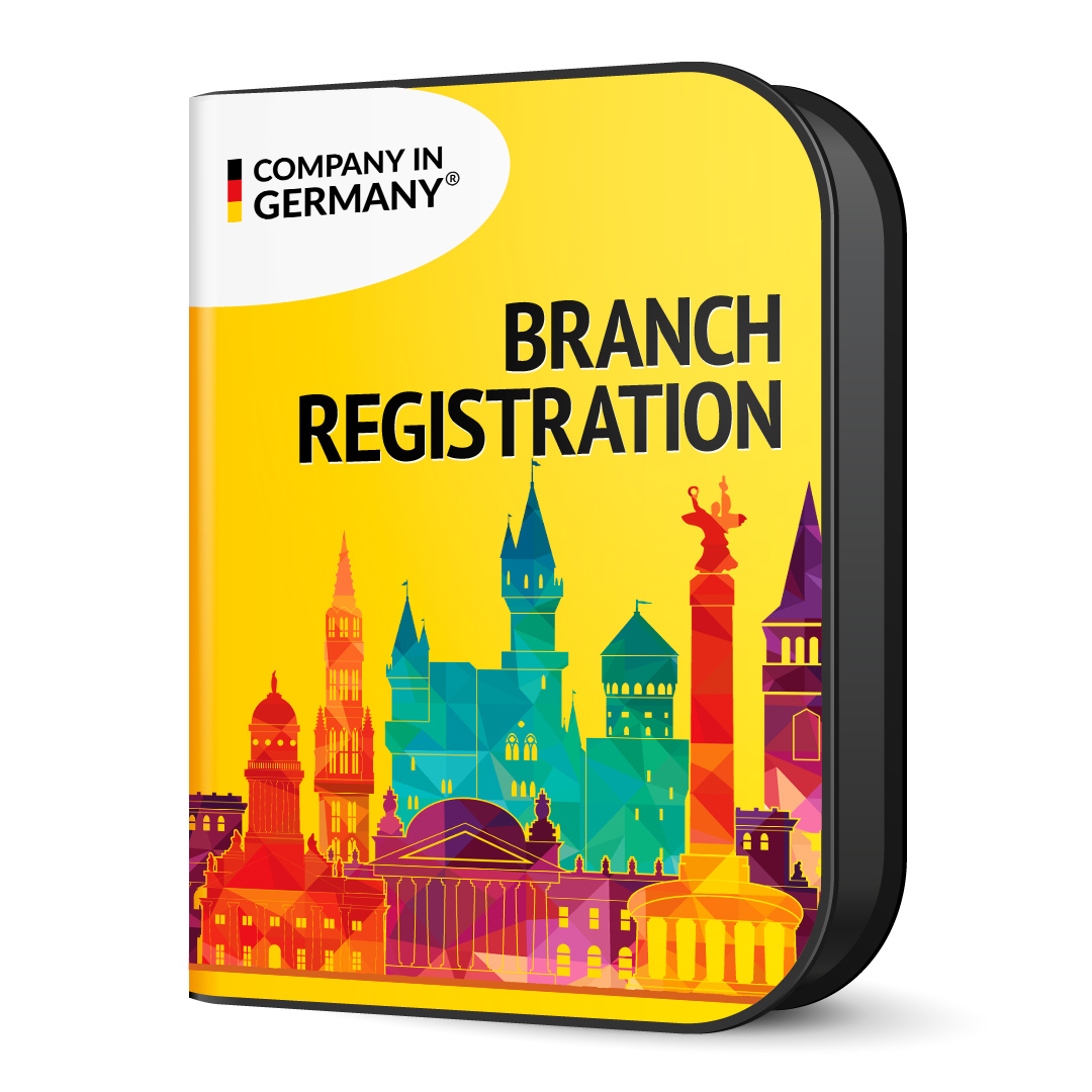 Company in Germany: Get Your Free Company Today